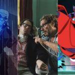 Disney+ : les nouveautés films et séries du mois de septembre 2021