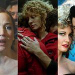 Netflix : les nouveautés films et séries de septembre 2021
