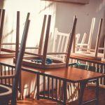 Coronavirus : que dit le protocole sanitaire pour la réouverture des écoles