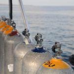 Covid : des risques de pénurie d'oxygène à prévoir dans le monde