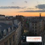 Encadrement des loyers à Paris : 40% des annonces illégales selon une enquête