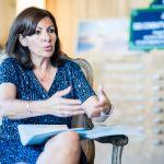 Plan de relance : Anne Hidalgo en appelle à l'aide de l'État pour soutenir l'économie à Paris