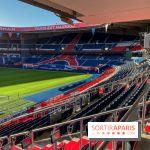 Covid : bientôt des matchs-tests avec un public limité dans les stades confirme Maracineanu