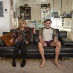 Les Fantasmes des frères Foenkinos avec Ramzy Bedia et Jean-Paul Rouve : la bande-annonce