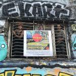 Choeurs de Frigos, le spectacle gratuit à voir en août 2021 aux Frigos dans le 13ème arrondissement