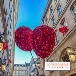 Visuel Paris Saint Valentin