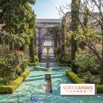 Les Grandes Eaux Musicales et les Jardins Musicaux au Château de Versailles 2020