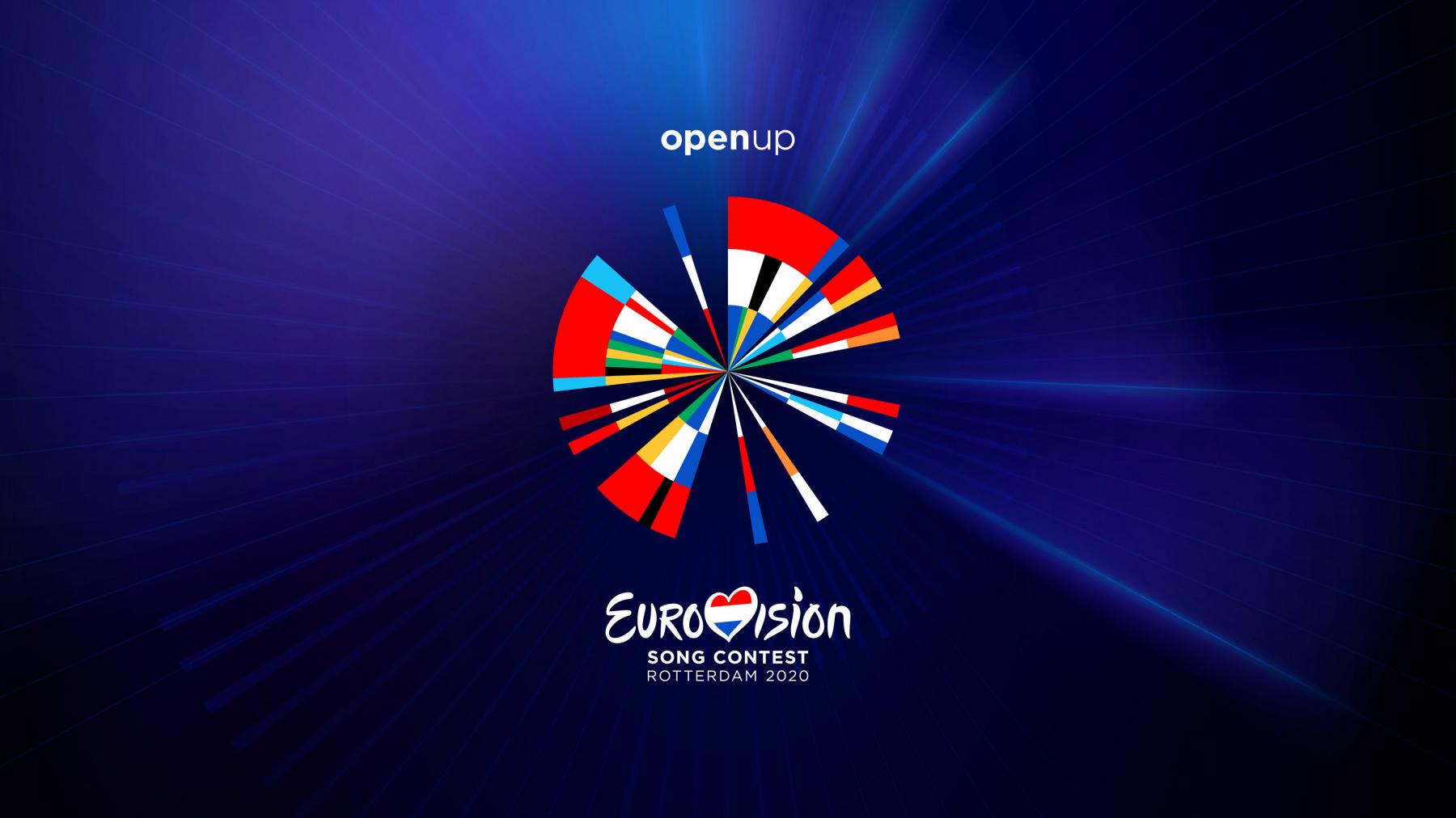 Www Eurovision De