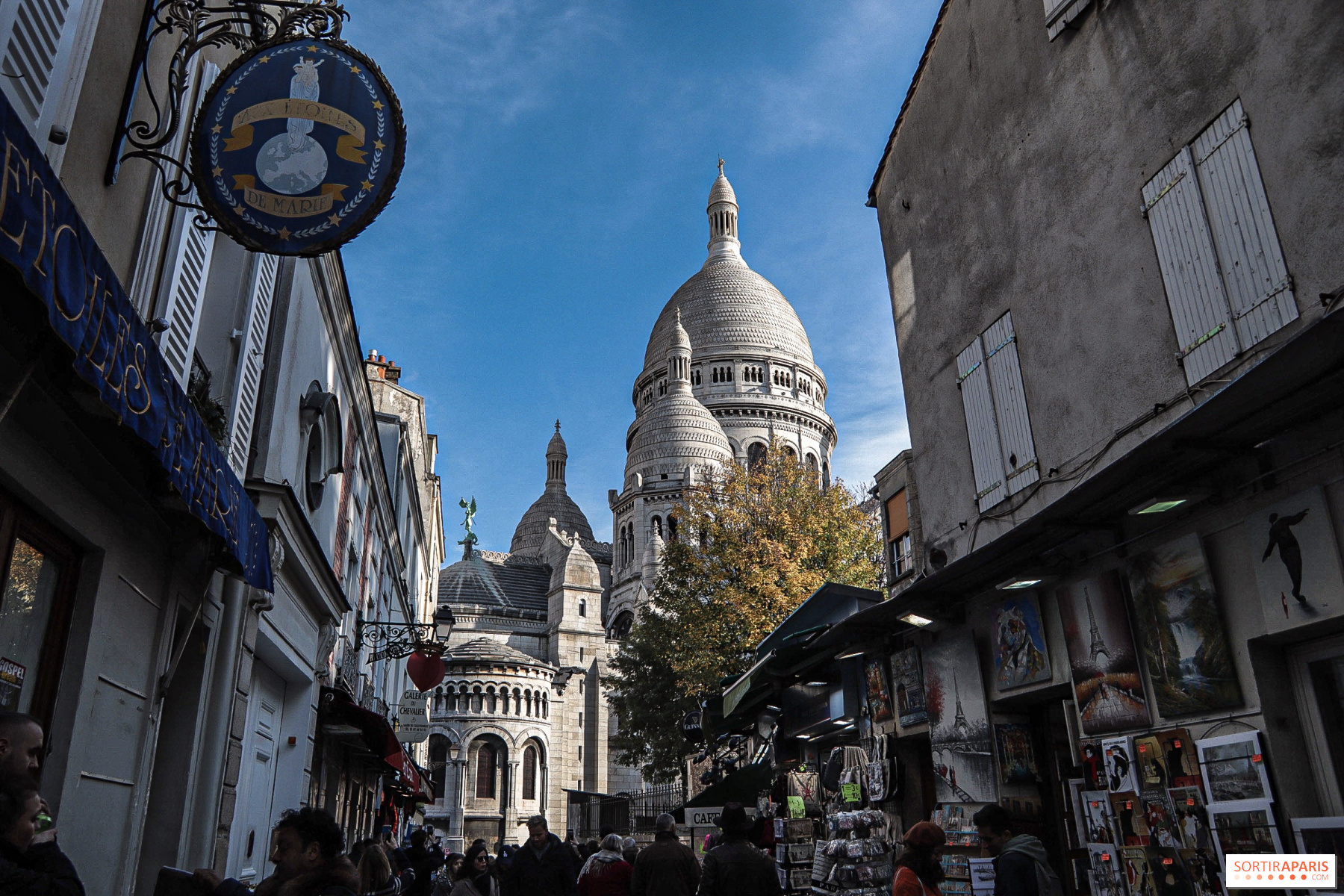 This Monday November 11 2019 In Paris Public Holiday