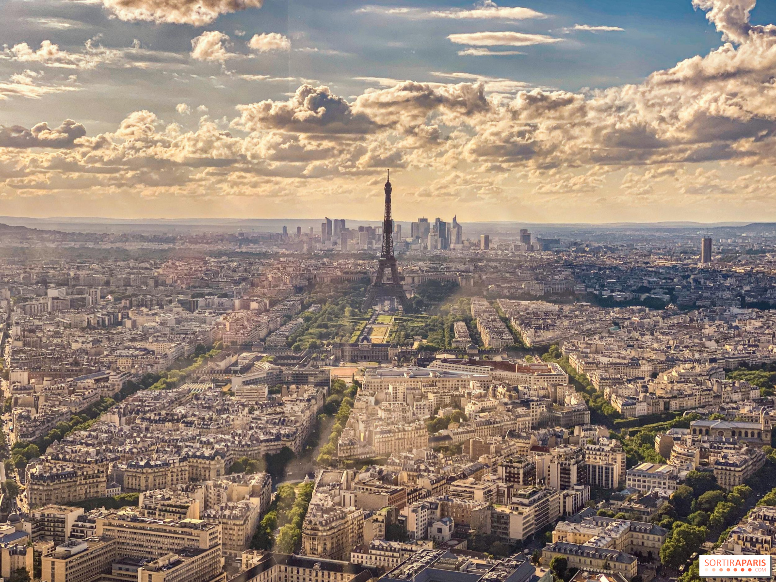 Coronavirus 69 Departements Classes En Zone D Alerte En France Dont 14 En Alerte Renforcee Sortiraparis Com