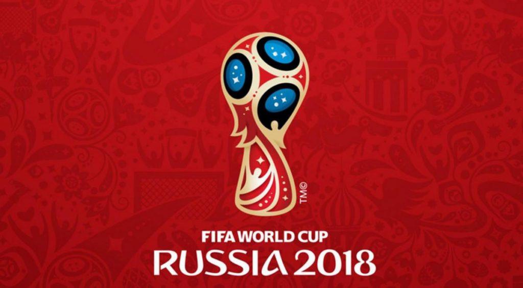 Coupe Du Monde De Football Calendrier.Coupe Du Monde De Football 2018 Dates Horaires Le