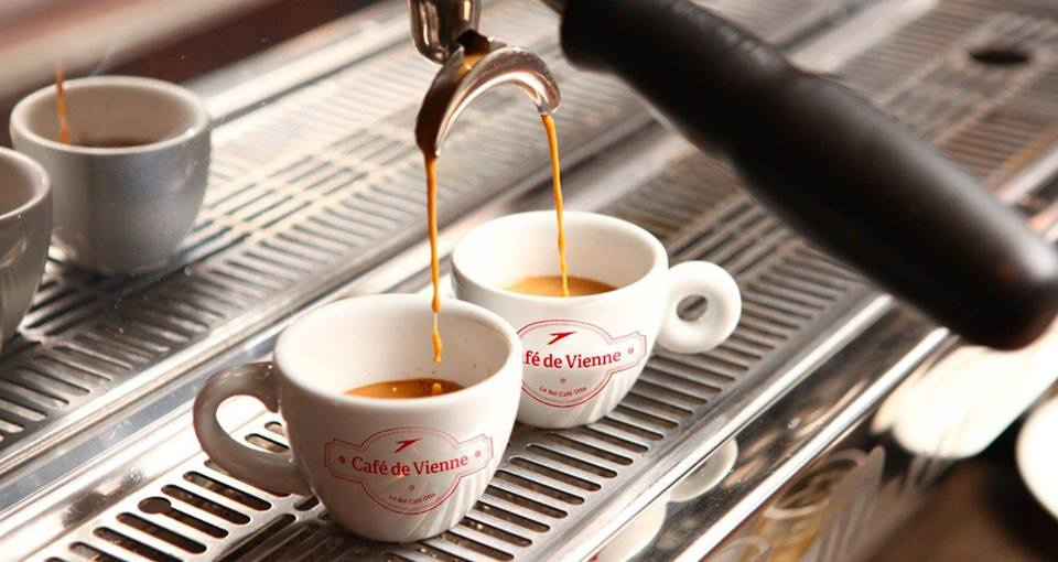 rencontres Barista Singapour Christian rencontres websites in