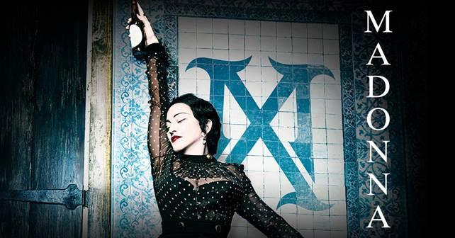 """Résultat de recherche d'images pour """"madonna concert paris"""""""
