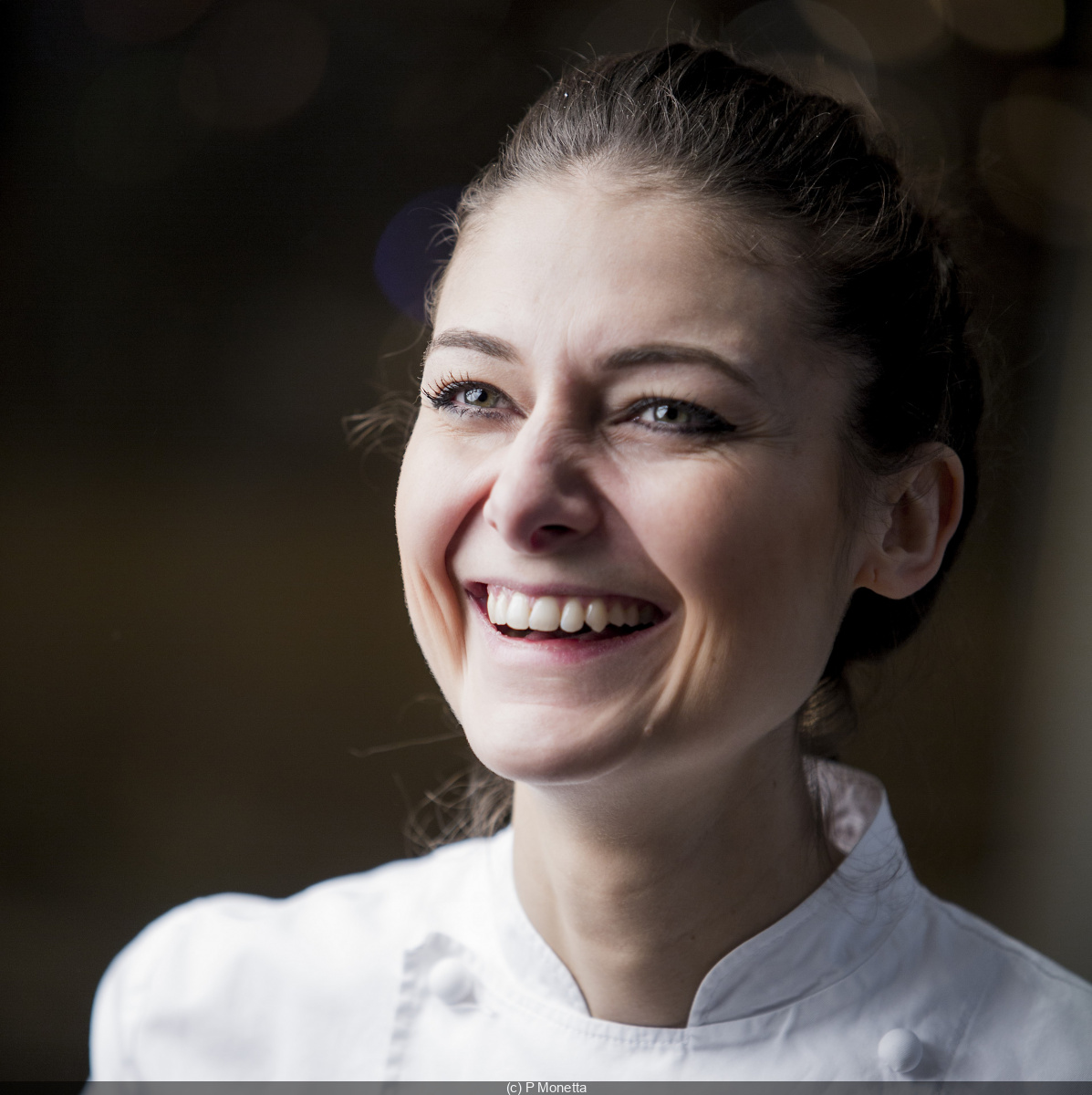 Jessica Préalpato Named World S Best Pastry Chef 2019