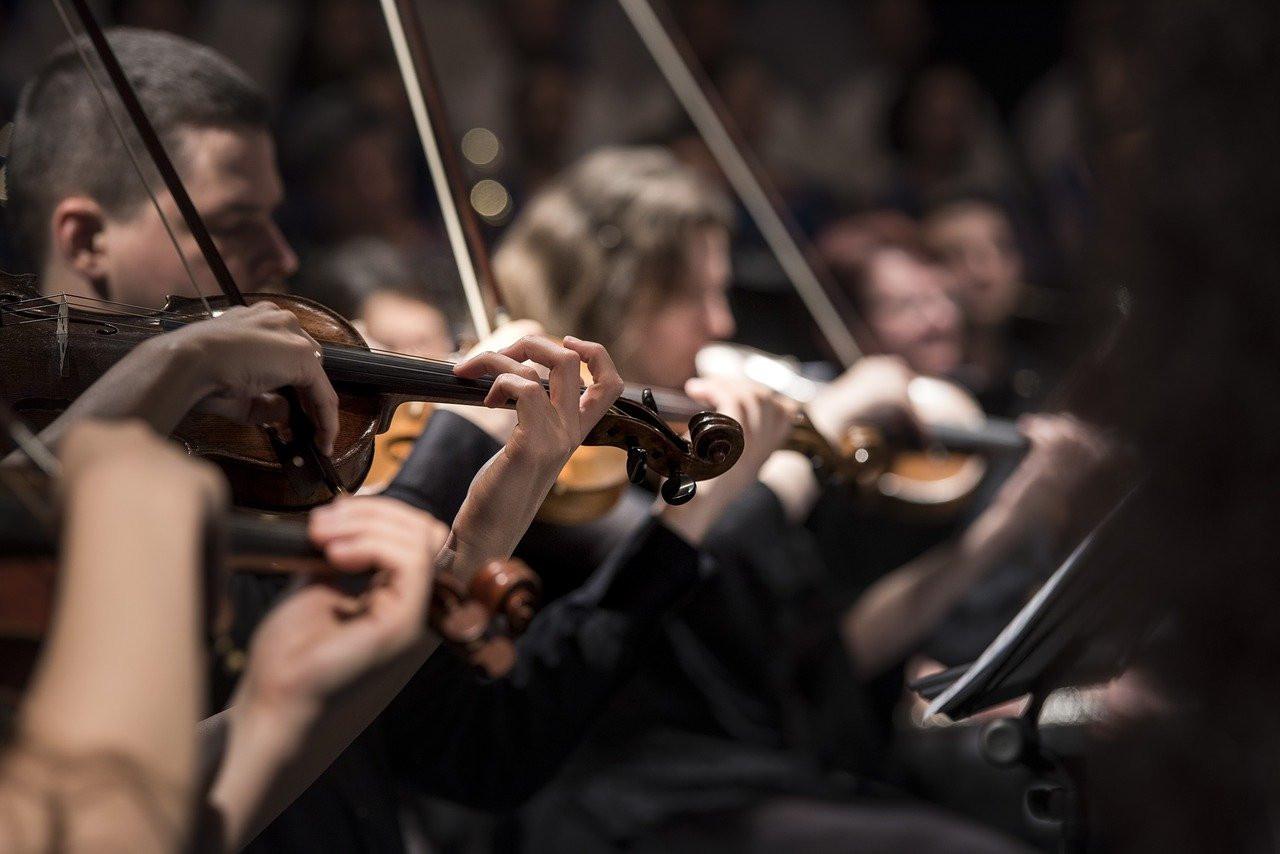 Opéra et ballets gratuits sur le site de l'Opéra de Paris — INTERNET