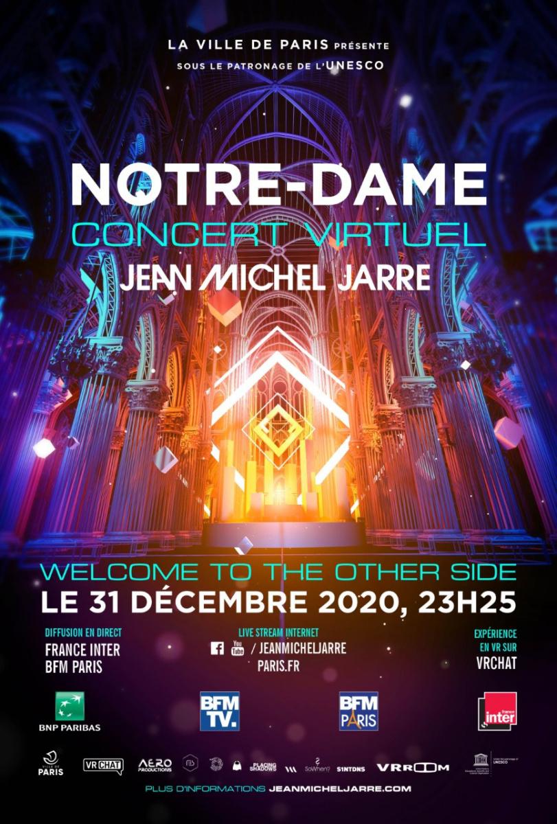 ELECTRO - Page 10 612684-jean-michel-jarre-en-concert-virtuel-dans-notre-dame-pour-le-reveillon-du-nouvel