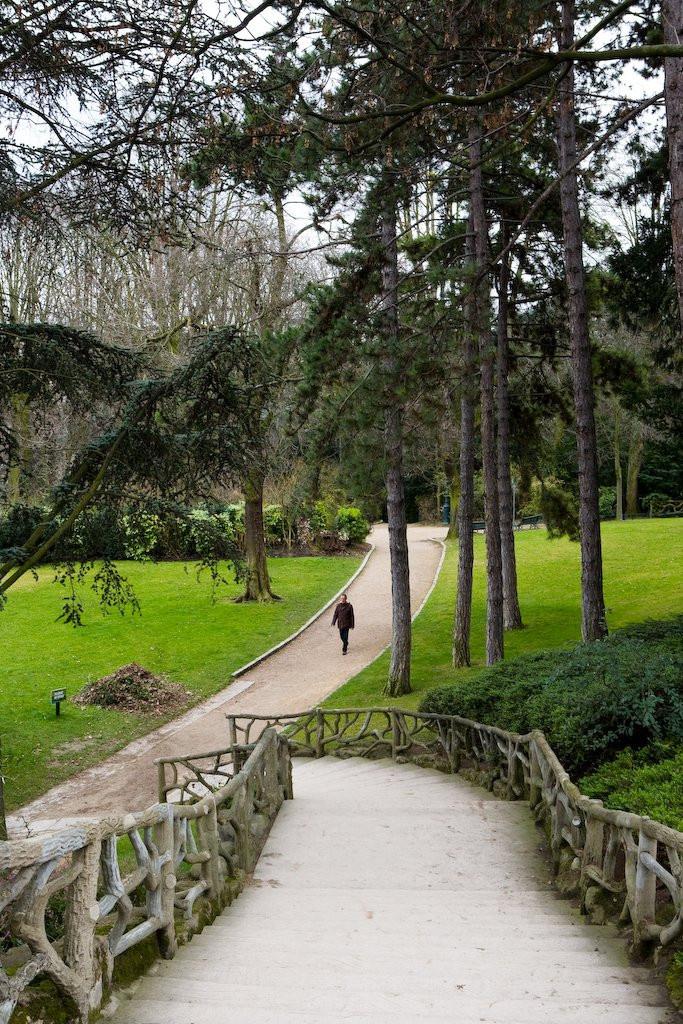Rive Rive parcs parcs gaucheguide des gaucheguide des Rive gaucheguide des QdCtxshr