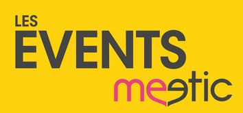 Meetic Lance Les Events Meetic Sortiraparis Com