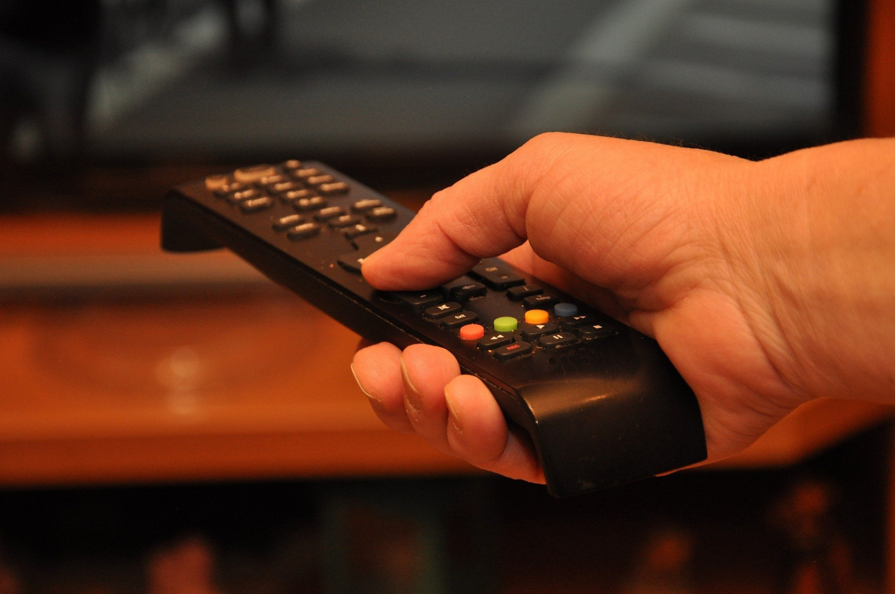 France Télé propose une programmation spéciale pour enfants et parents — Télévision