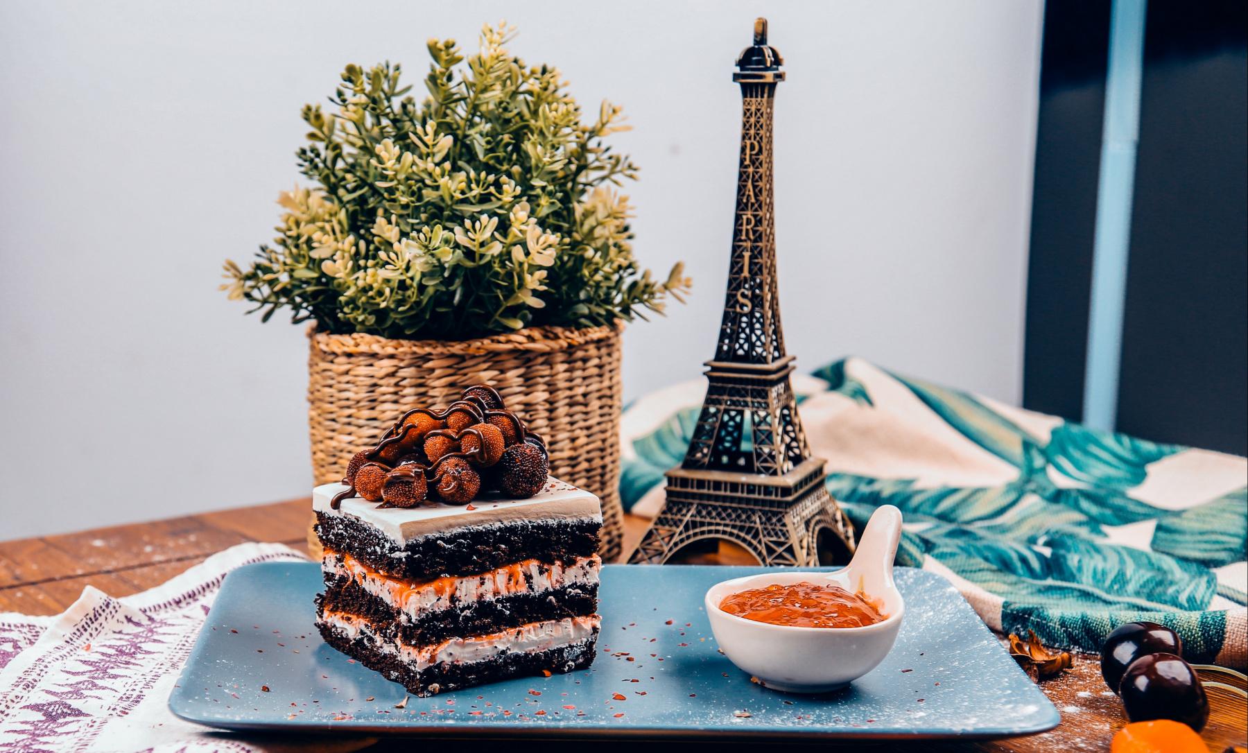 Où prendre des cours de cuisine et de pâtisserie à Paris et en Ile-de-France ? - Sortiraparis.com