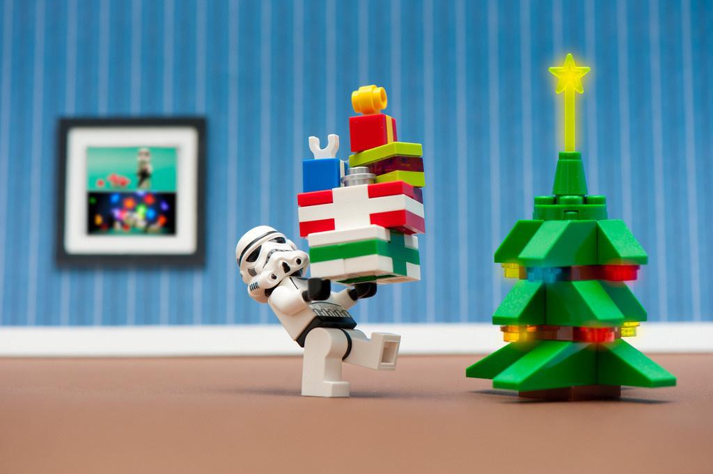 Noel 2020 A Paris Les Idees Cadeaux High Tech Et Geek Pour Enfants Sortiraparis Com