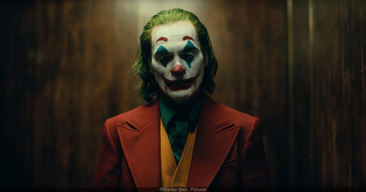 Halloween 9 Bande Annonce.Joker Starring Joaquin Phoenix Review And Trailers Sortiraparis Com
