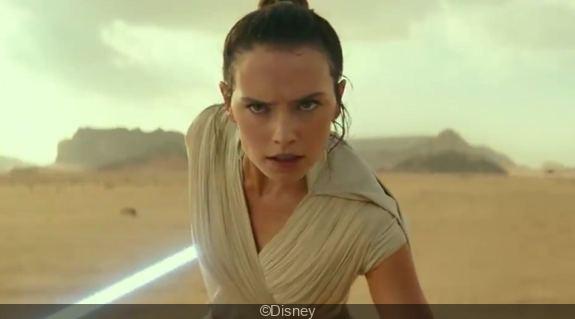 """Image result for synopsis, star wars, l'ascension, walt disney pixar"""""""