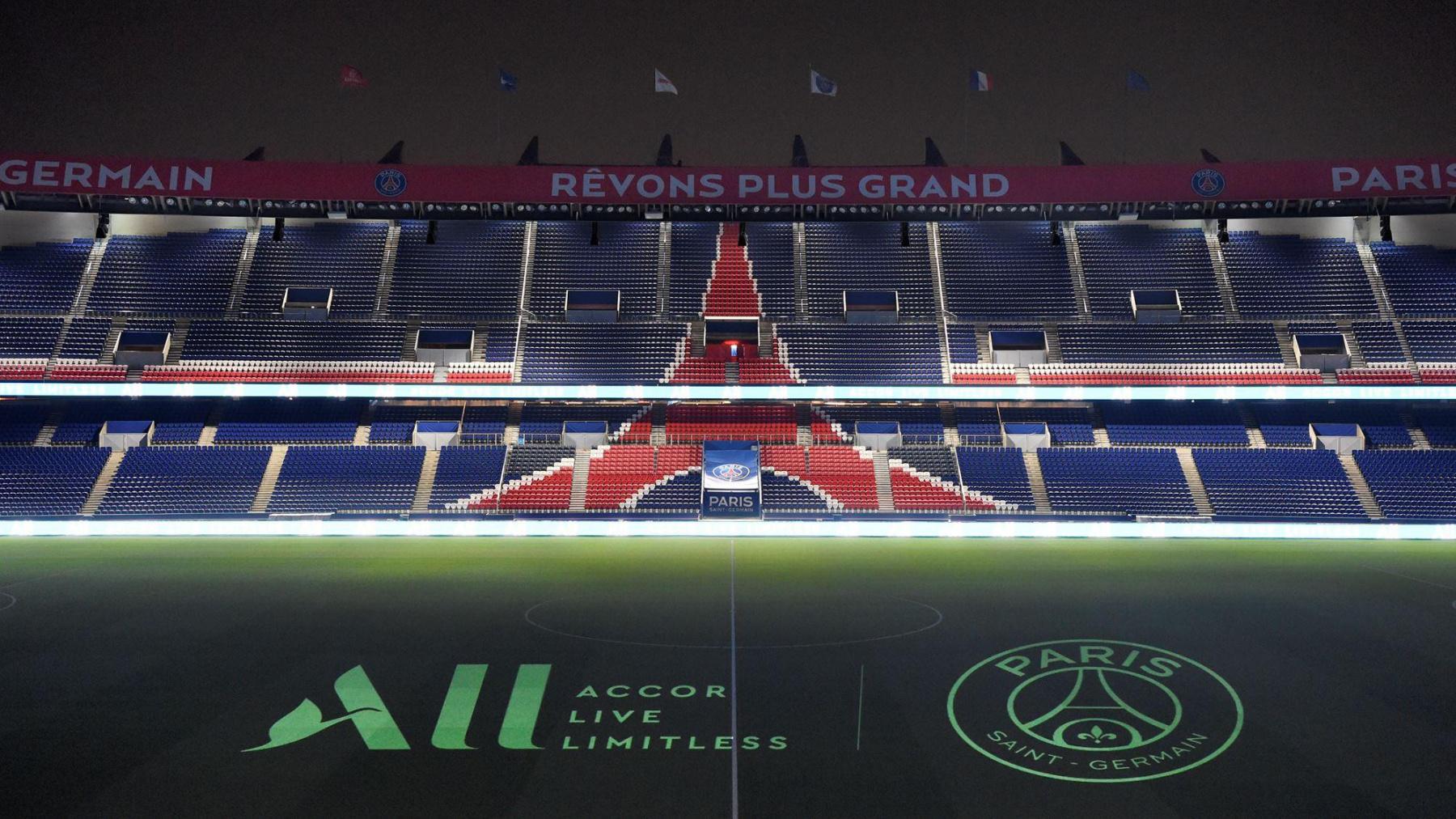 Fin De Saison 2019 2020 Le Classement Final En Ligue 1 Sortiraparis Com