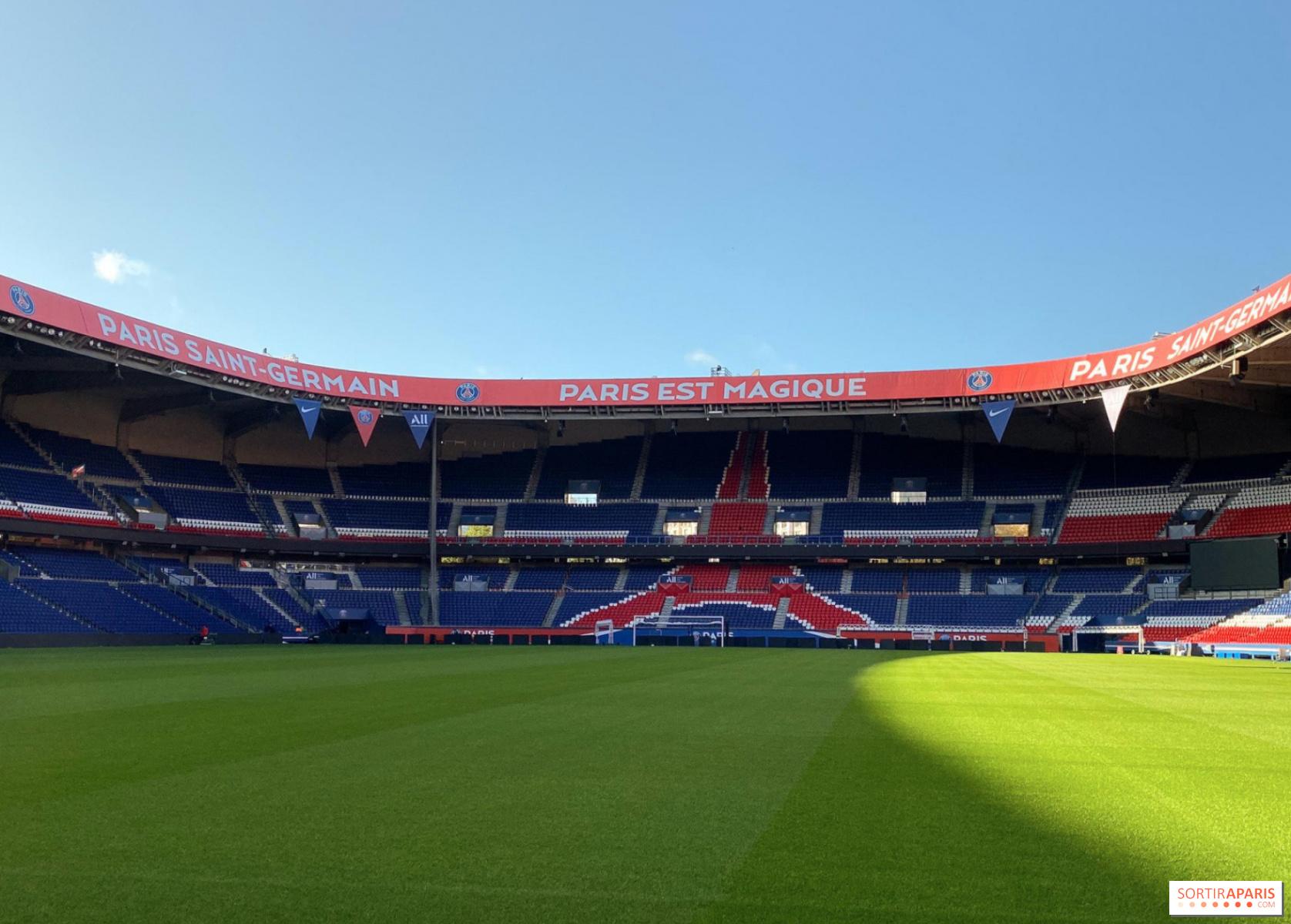 Ligue 1 : calendrier et programmations des matchs de la saison