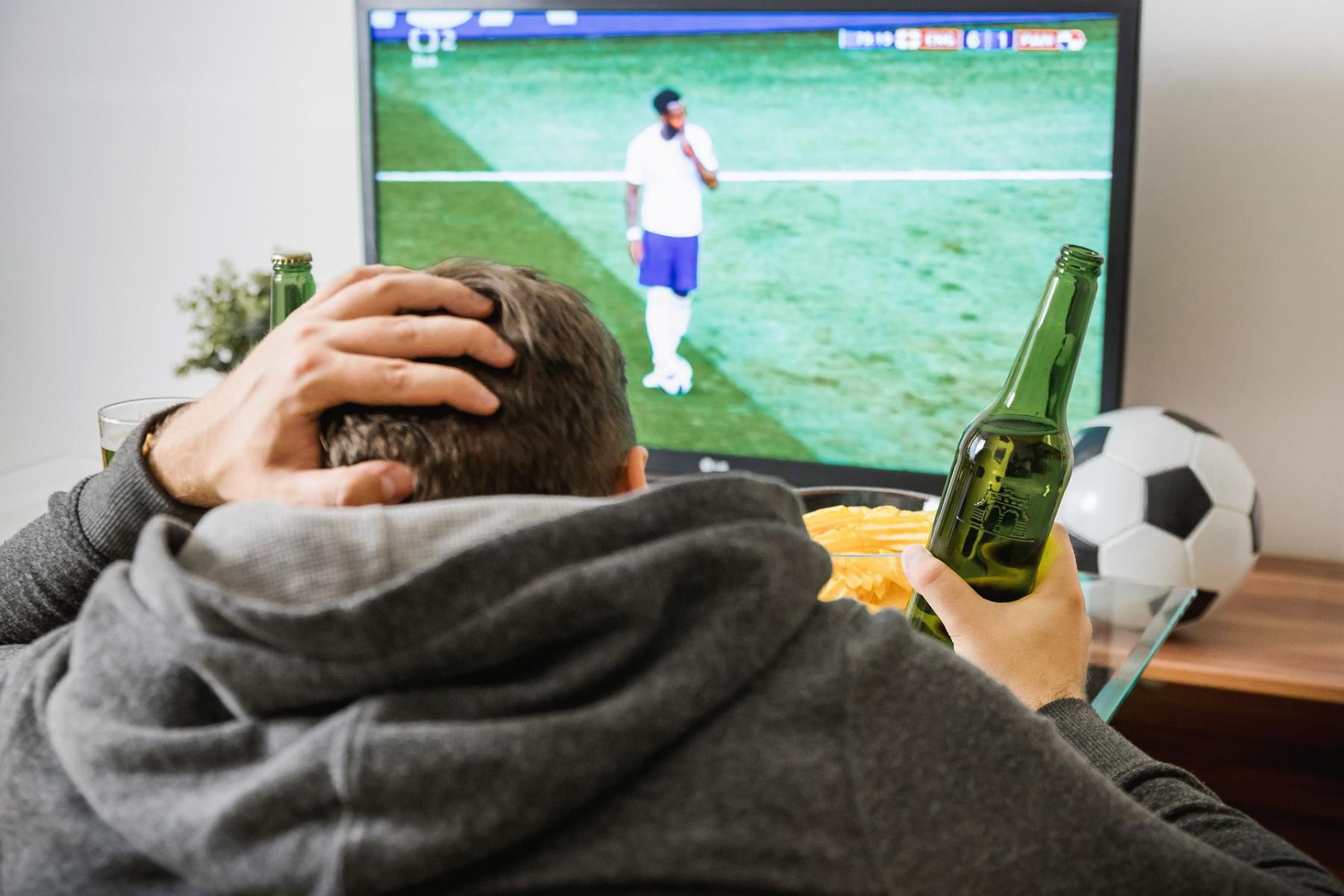 Football Quelles Chaines Pour Voir Les Matchs A La Tele Des La Reprise Sortiraparis Com