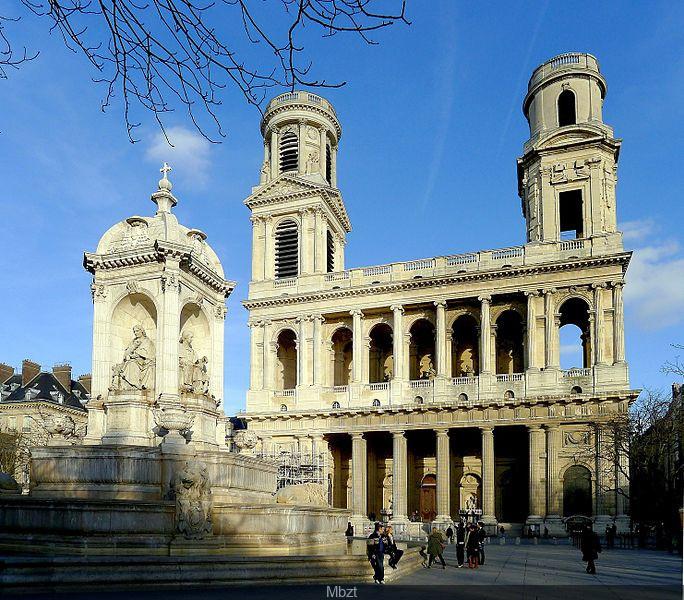 Église de Saints des derniers jours datant