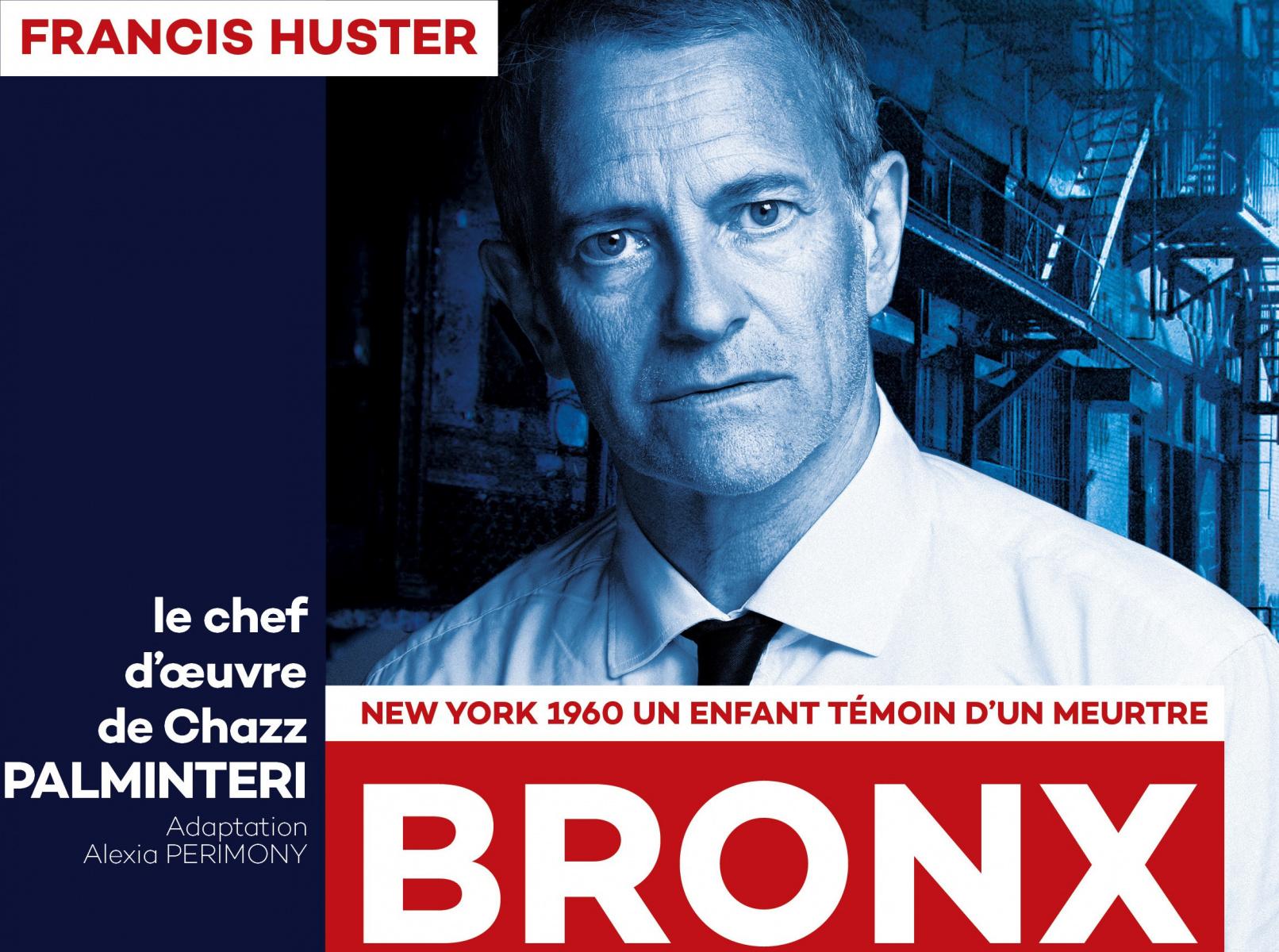 sites de rencontres gratuit Bronx site de datation de meth Head