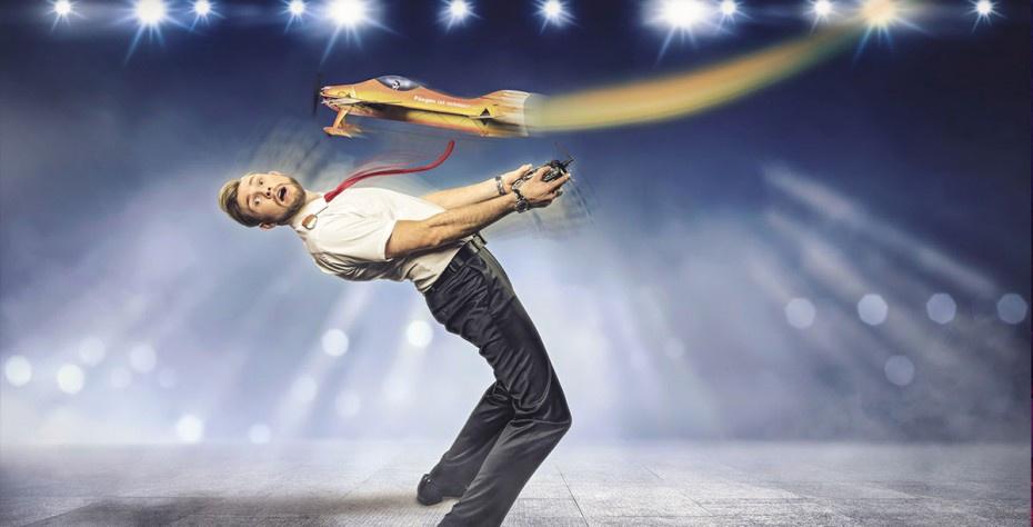 rencontres affiches de cirque Calgary branchement petites annonces