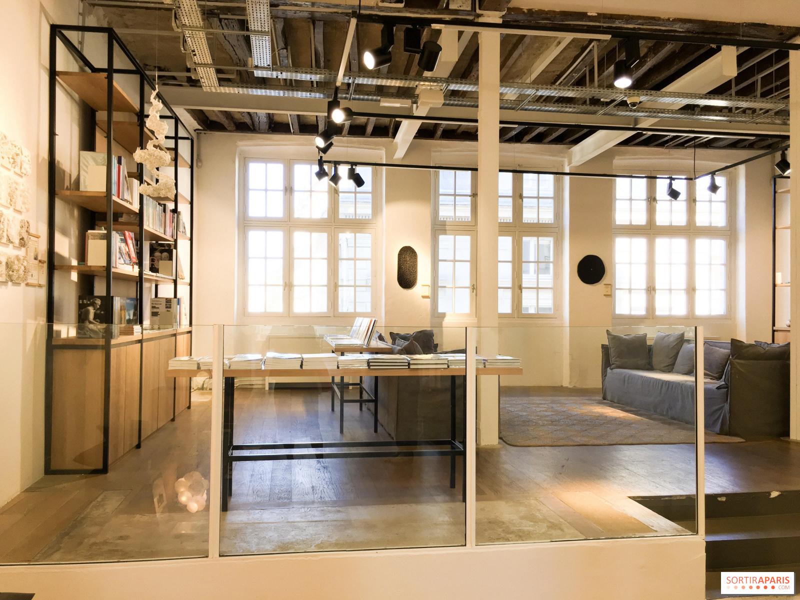 Deco A Tous Les Etages le top des boutiques et showrooms de mobilier design et déco