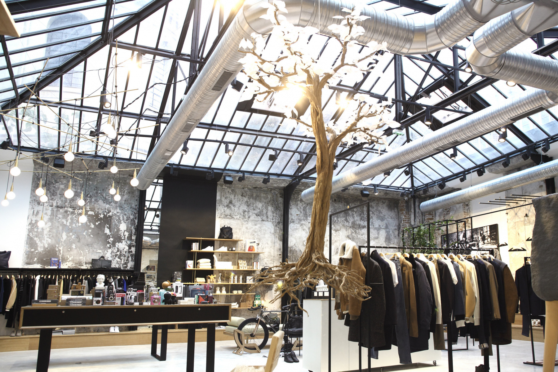 Archives 18 20 Plus Quun Concept Store Un Véritable