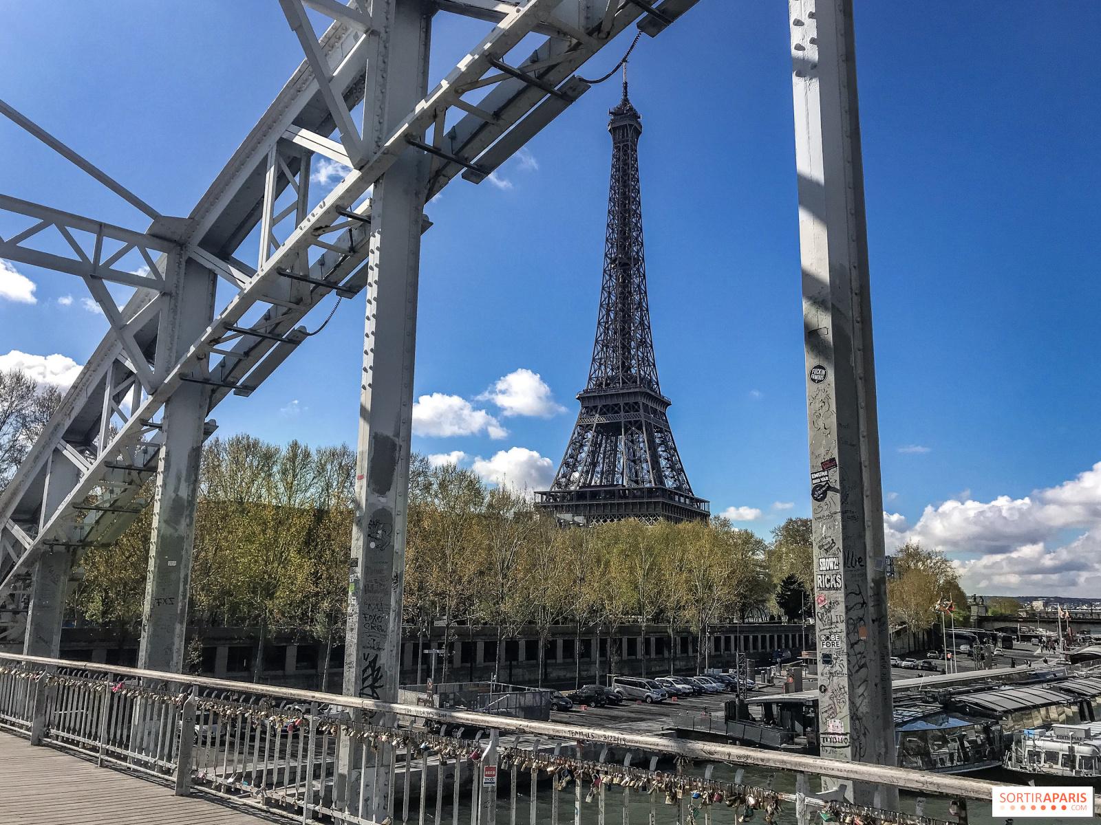 Paris In November 2019 Sortiraparis Com