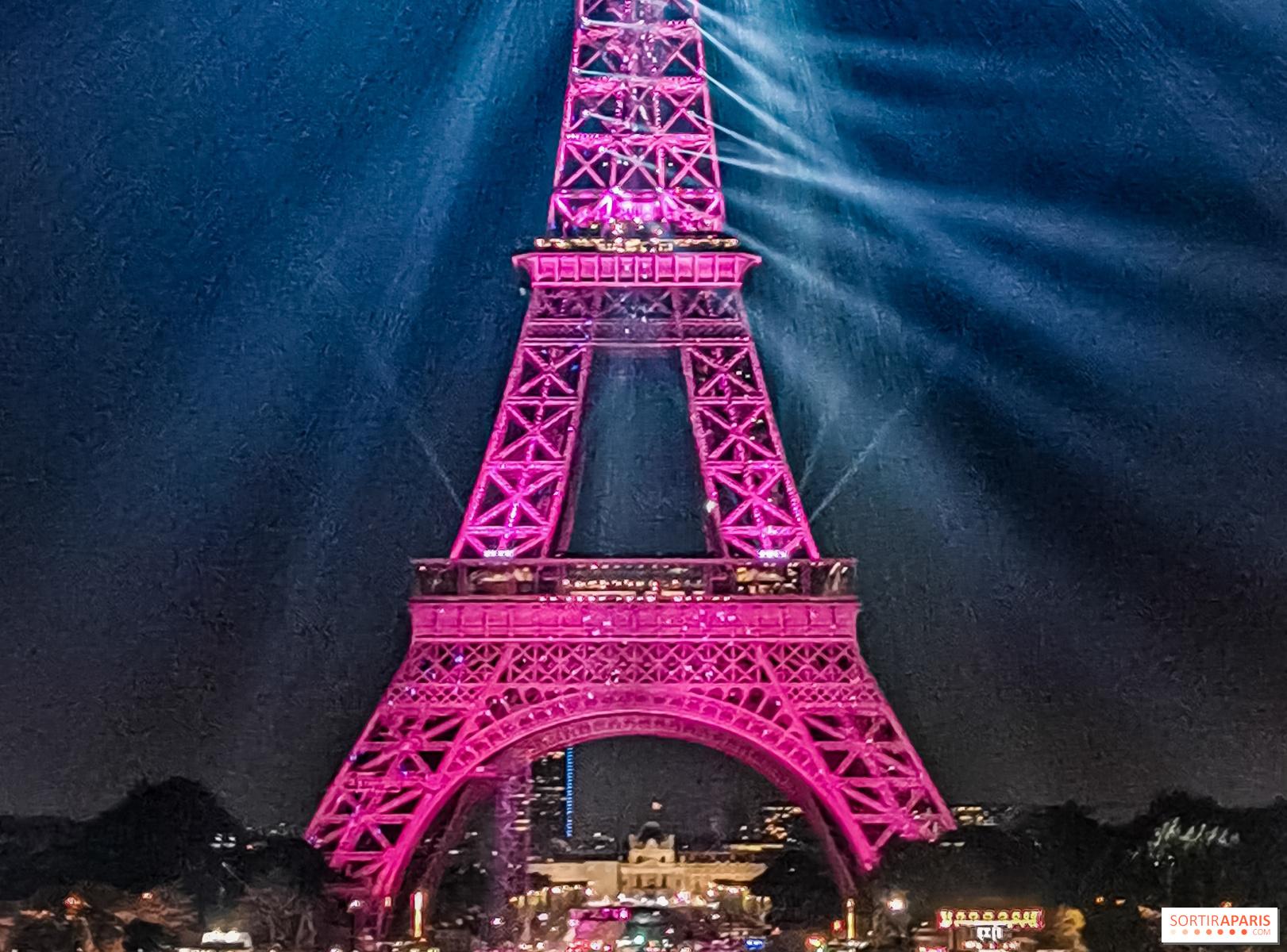 Conférence grand public sur les enjeux du dépistage des cancers — Octobre rose