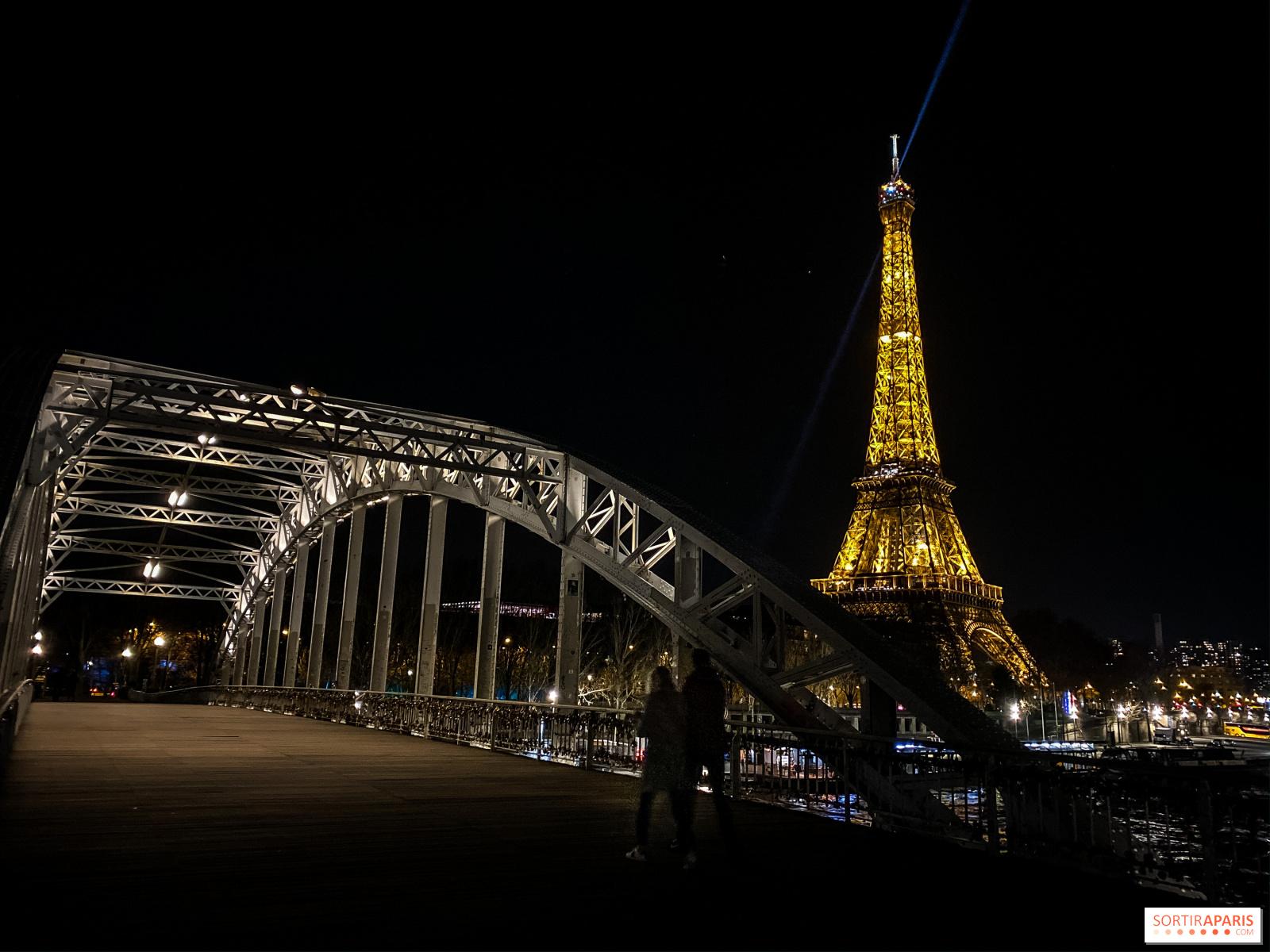 Coronavirus Couvre Feu En France Les Deplacements Et Ouvertures Qui Restent Autorises Sortiraparis Com