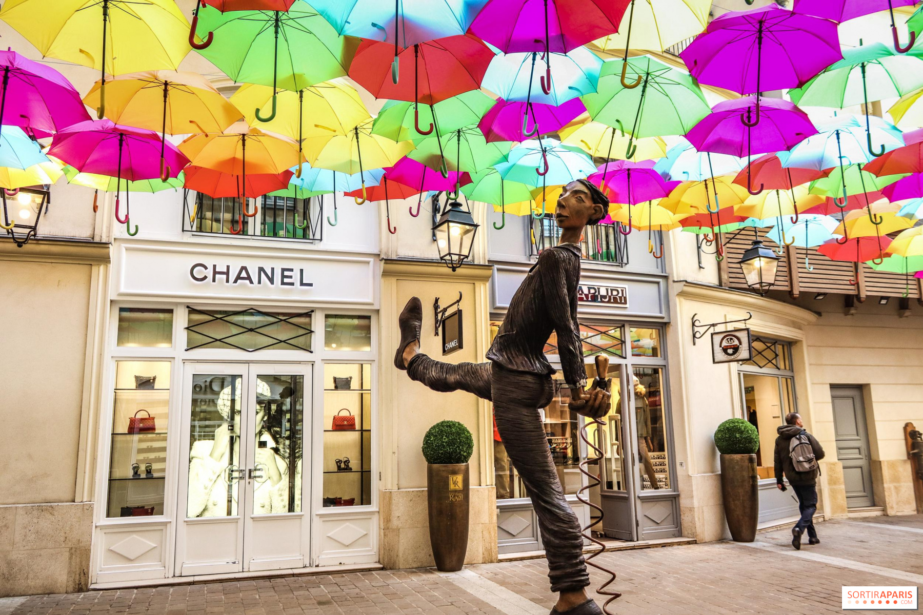 Hotel Baume 4 Star Paris St Germain Des Pres Latin Quarter
