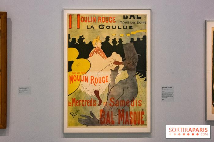 Toulouse Lautrec The Exhibition At Paris Grand Palais Our