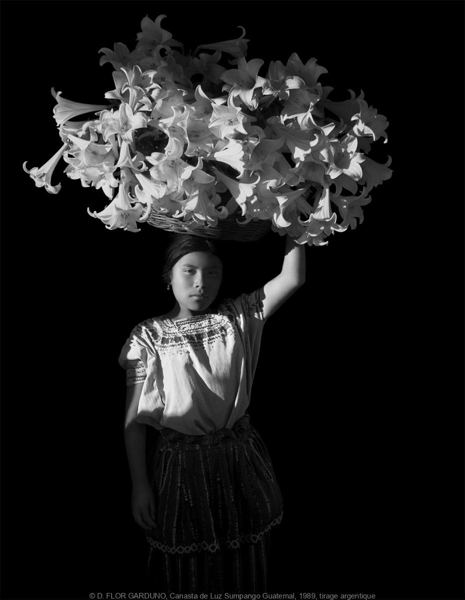 Photo Noir Et Blanc Design coronavirus: noir et blanc, the photo exhibition at paris