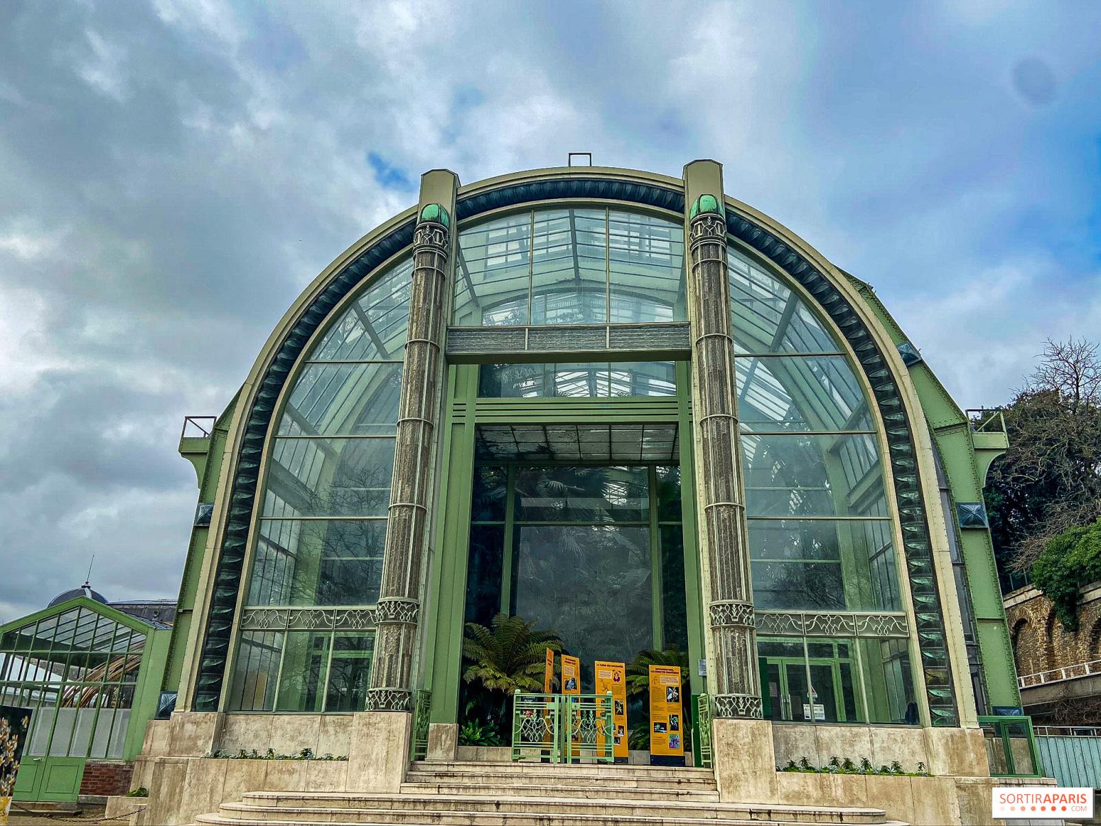 Architecte Jardin 3D Gratuit renaud capuçon et son orchestre en concert gratuit au jardin