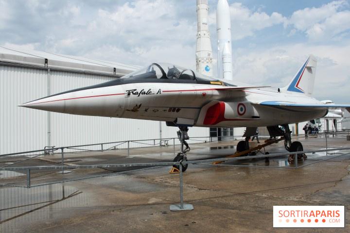 Album photos salon international de l 39 a ronautique et de l - Salon international de l aeronautique et de l espace ...