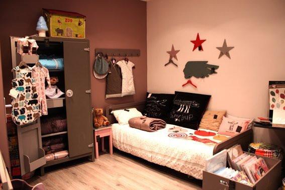 Photo le pestacle de ma lou boutique de d coration pour for Boutique de decoration paris