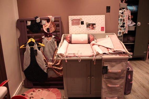 menu pour enfant menu enfant sur enperdresonlapin. Black Bedroom Furniture Sets. Home Design Ideas