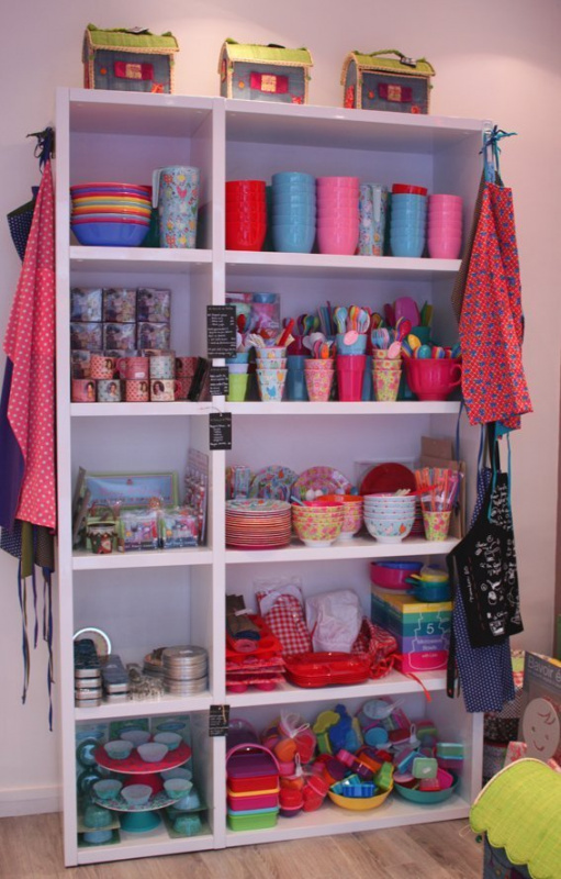 photo le pestacle de ma lou boutique de d coration pour enfant le pestacle de ma lou. Black Bedroom Furniture Sets. Home Design Ideas