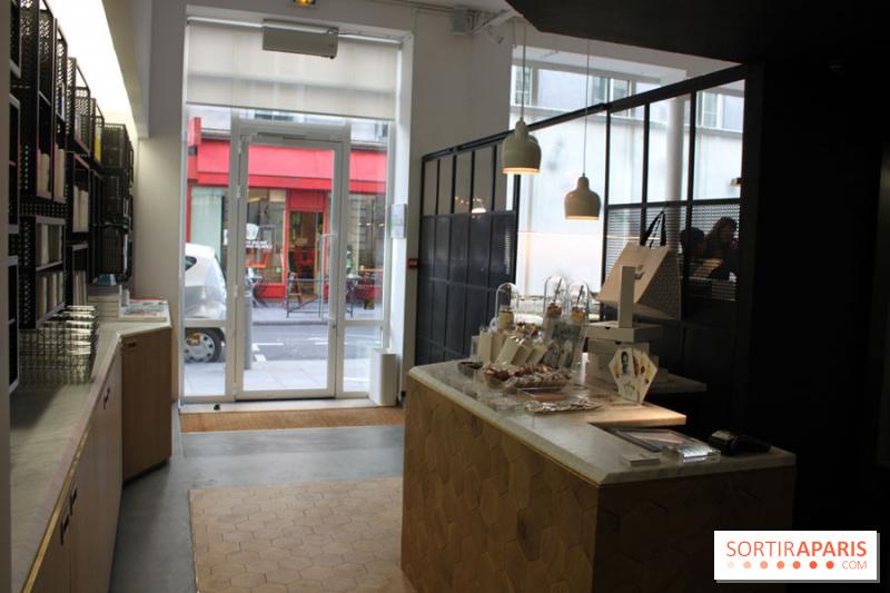 photo 12 michalak masterclass et michalak takeaway. Black Bedroom Furniture Sets. Home Design Ideas