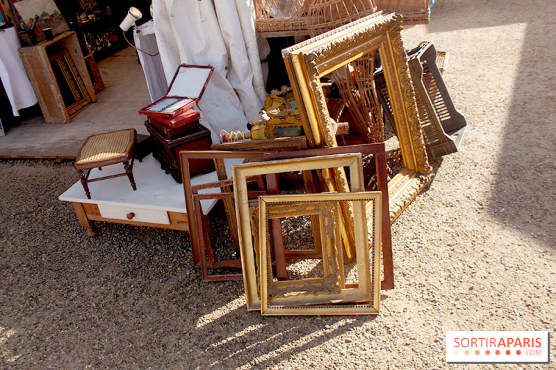 photo 10 foire de chatou 2015. Black Bedroom Furniture Sets. Home Design Ideas
