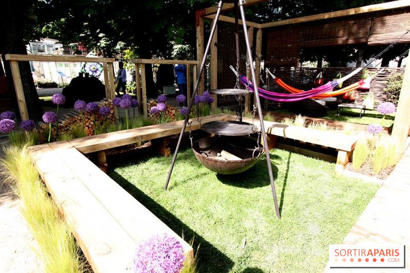 Photo 23 jardins jardin 2015 aux tuileries for Jardins jardin aux tuileries