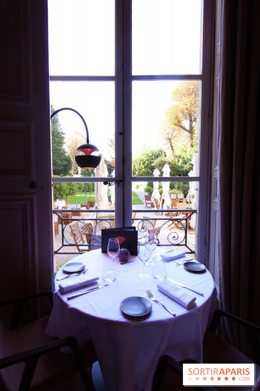album photos le restaurant de la maison de l am 233 rique latine se r 233 nove